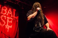 17 Cannibal Corpse @ Metal Attack 2015