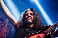 17 Testament @ Metal Attack 2015