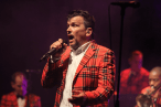 31 The Mighty Mighty Bosstones @ Teatro Cariola 2016