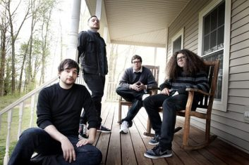 COHEED AND CAMBRIA 01