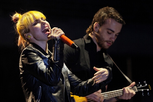 PARAMORE CHILE 2013 02