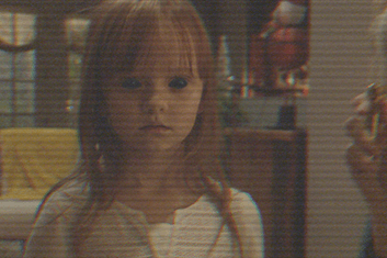 PARANORMAL ACTIVITY THE GHOST DIMENSION 03