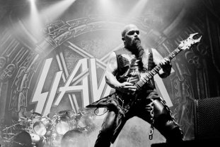 Slayer-Stgo-14