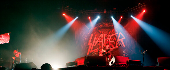 Slayer-Stgo-41