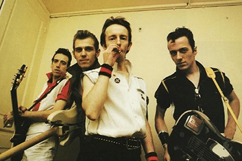 the-clash-westway-to-the-world