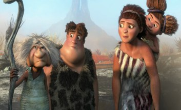 THE CROODS 02