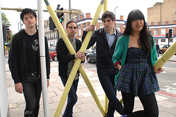 THE PAINS OF BEING PURE AT HEART 01