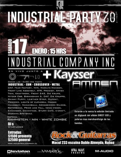 industrial_party