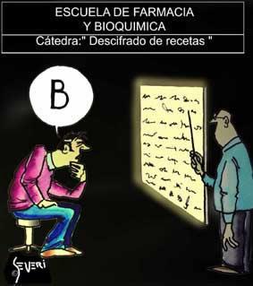 escuela-de-farmacia_www_Humor12_com.jpg