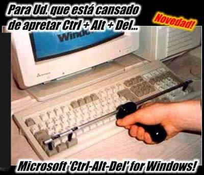 crt_alt_supr_www_Humor12_com.jpg