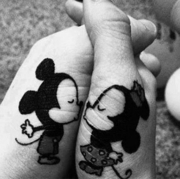 tatuagem-criativa-humordaterra-26