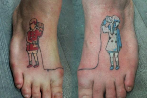 tatuagem-criativa-humordaterra-28