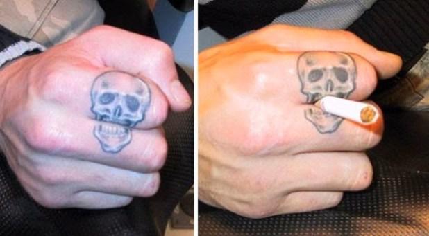 tatuagem-criativa-humordaterra-29