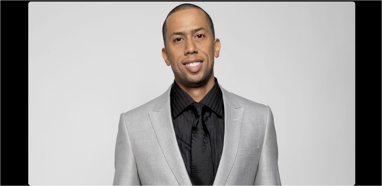 "Kevin Hart's Laugh Out Loud Announces First Stand Up Comedy Special ""AFFION CROCKETT: MIRROR II SOCIETY"""