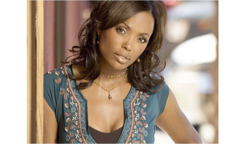 Aisha Tyler To Host 'Prime Rewind: Inside The Boys' For Amazon Prime  The After Show Of The Hit 'The Boys'