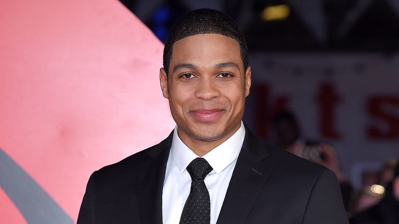 Ray Fisher Joins Niecy Nash In New ABC Limited Series Titled 'Women Of The Movement'