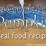 20-real-food-pumpkin-recipes