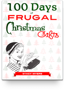 100-frugal-gifts-cover