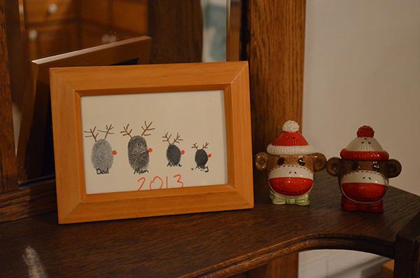 fingerprint-reindeer