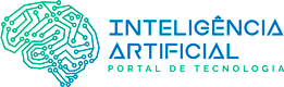 Inteligência Artificial - Portal de Tecnologia