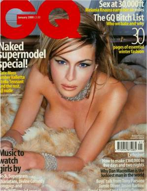 Image result for melania trump modeling