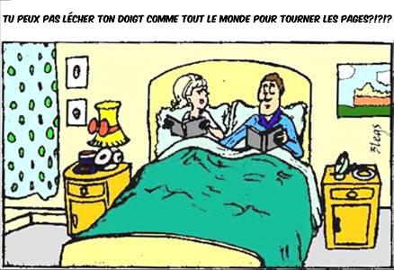 Dessins Humoristiques Couples 12 Humour Et Blague