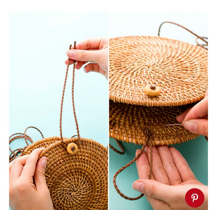 how-make-straw-bag-step-5