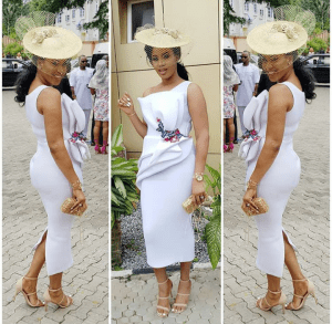 ec5706d74e What To Wear For Court Weddings As A Bride In 2019