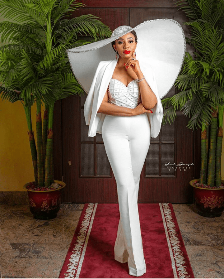 What To Wear For Court Weddings As A Bride In 2019