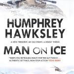 Man on Ice: Pre-Order Shareholding Offer