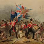 Lessons of the opium wars