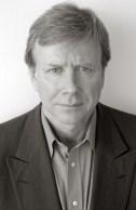 Humphrey Hawksley Photo by Jeff Overs/BBC