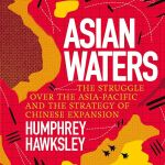 Asian Waters –Which Cover Works Best