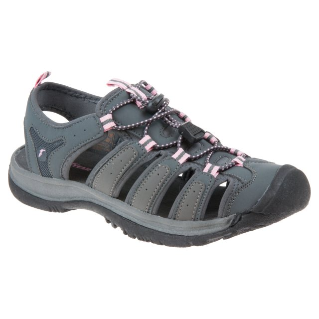 Keen Shoes Tulsa