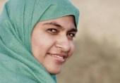 nasreen ghori