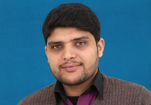 shahzad 2