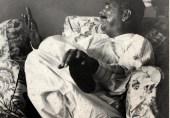 علامہ اقبال کے سفر آخرت میں کیا بدانتظامی ہوئی؟