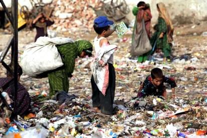 Garbage Collectors-2(1)