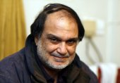 گھٹتی ہوئی ترسیلات زر اور راحیل شریف کی سعودی فوجی اتحاد کی سربراہی