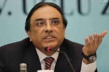 Zardari-2