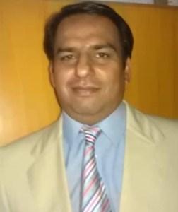 atif iqbal