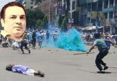 bangladeshunrestwm