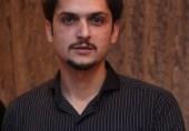 Usman Shahid