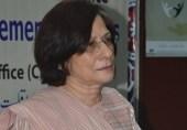 mahnaz rehman