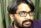 پاکستان اور بھارت کوکب احساس ہوگا؟
