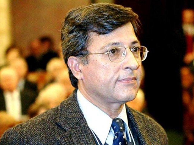 عمران خان: پاکستان کا ڈانلڈ ٹرمپ