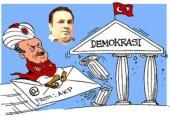 AKP-wm