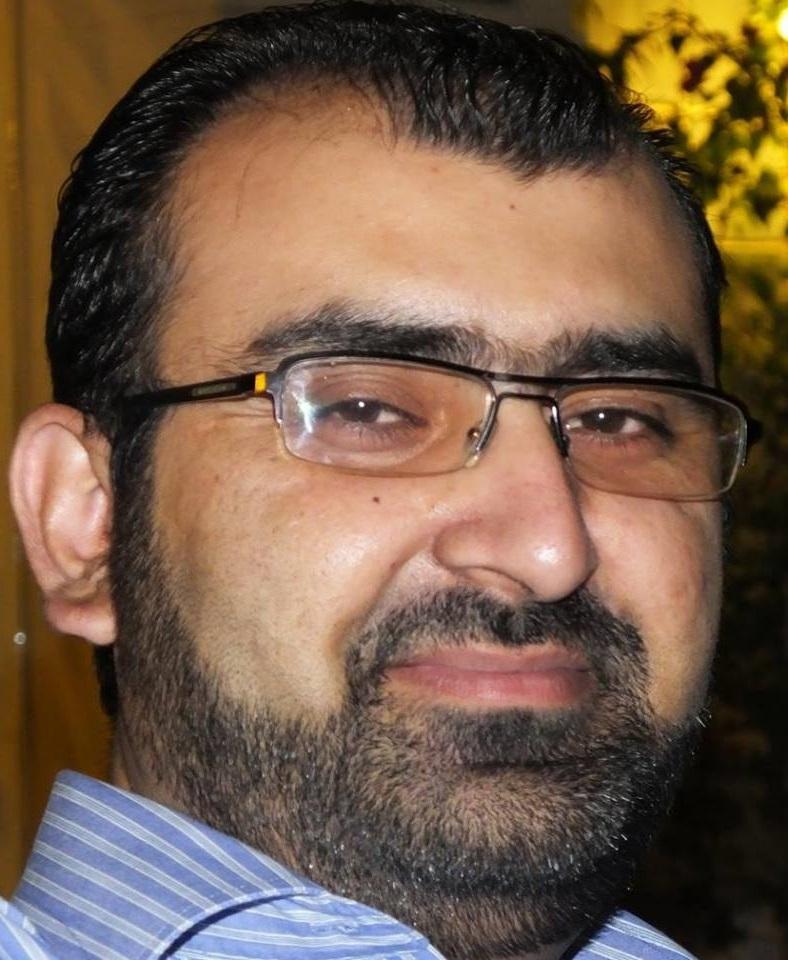حامد میر کی احمدیوں کے بارے میں تسلسل سے غلط بیانی