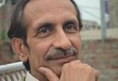 قصہ ناصر کاظمی کے پالتو کتوں کا