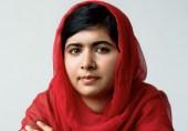 ملالہ کی ڈائری: بلڈنگ کو کیوں سزا دے رہے ہیں